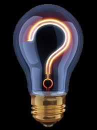 Veelgestelde vragen over tuinverlichting
