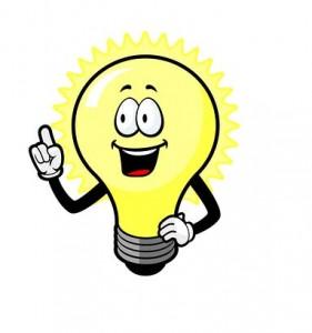 tips aanleggen buitenverlichting