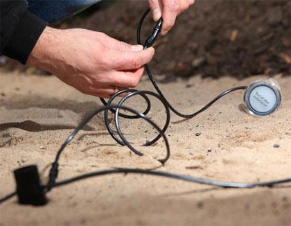 Tuinverlichting aanleggen - Hoe, waar, welke? Lees het hier!