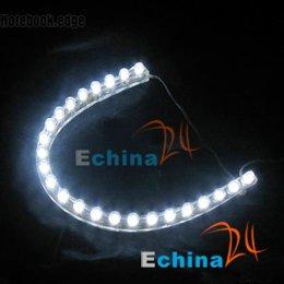 12 volt LED tuinverlichting - Dé energiezuinige verlichting!
